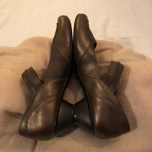 Josef Seibel Dressy-Casual Shoes